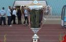 Coupe-de-Tunisie-Footplus41
