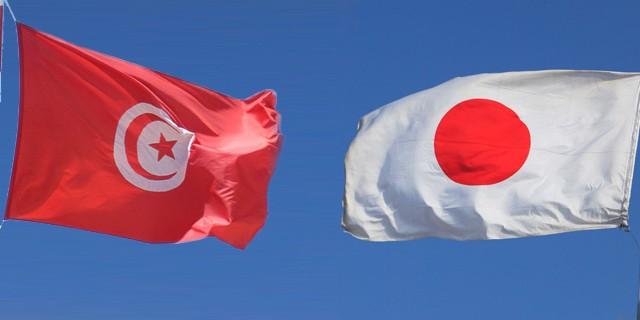 japan_tunisia