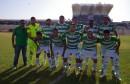 stade_gabsien_ligue1