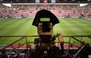 une-camera-de-television-lors-d-un-match-a-rennes-le-15-aout-2015_5421081