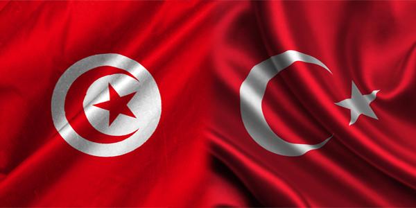 تونس-تركيا000