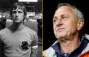 18iht-soccer18-johan-cruyff-superJumbo
