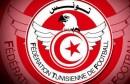 federation-de-football-2_04052012145130