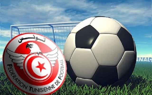 foot-ligue1
