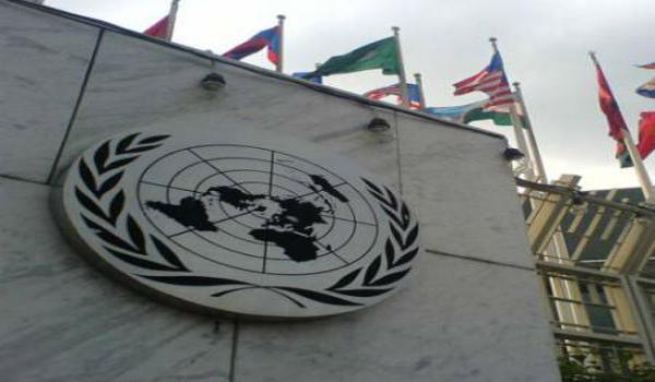 الامم المتحدة000