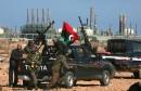 مقاتلوا-داعش-في-ليبيا-يهاجمون-بوابة-ميناء-السدرة-النفطي