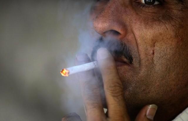 austerite-tunisie-tabac-fumeur-cigarette