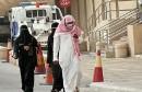 السعودية-الصحة-لا-وفيات-أو-إصابات-جديدة-بـ-كورونا-590x320