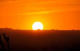 High_Plains_Sunset