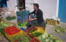 marchand-de-legumes-visoterra-12196