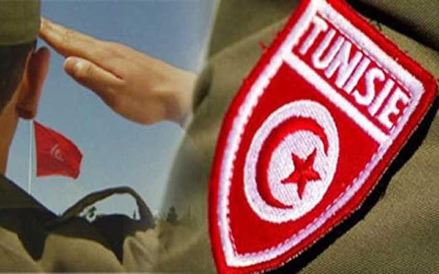 militaire-tunisie-680x400