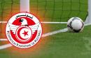 soccer-640x4111