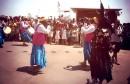 مهرجان-الاسفنج01
