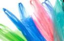 industrie-sac-plastique