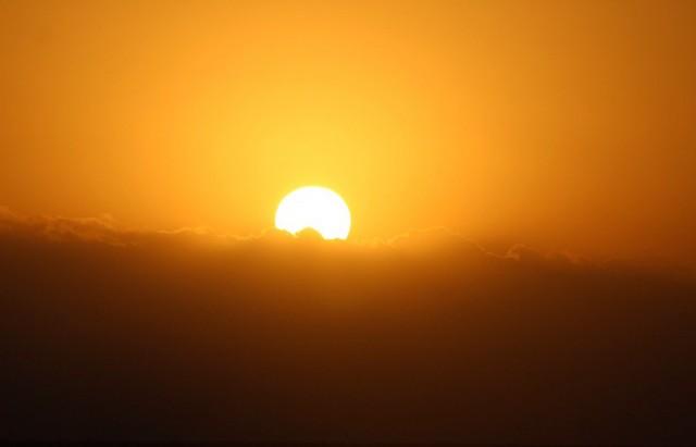 sun-141076_960_720