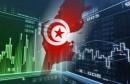 ارتفاع مديونية تونس