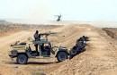 الساتر-الترابي-في-حدود-ليبيا_1-660x330