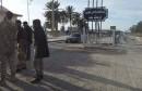 راس جدير الليبي