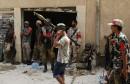 LIBYA-CONFLICT-IS-SIRTE