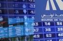 Bourse-de-Tunis