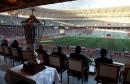 Coupe-de-Tunisie-presidence-du-gouvernement