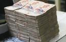 argent_tunisie-640x405