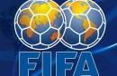 fifa-640x330