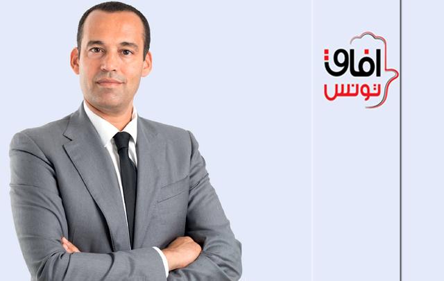 yassine_ibrahim-640x405