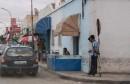 08112012-frontiere-sarf-change-illegal-inkyfada