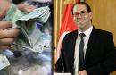 20160810145317reup--2016-08-10t145154z_1584830552_s1betuqpwsab_rtrmadp_3_tunisia-politics