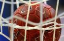 ballon-de-handball-1_4644998