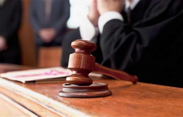 recuser-un-juge