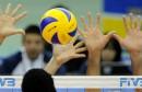 volley2014555
