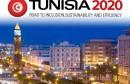 تونس2020