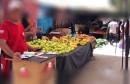 سوق تطاوين