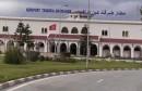 مطار طبرقة