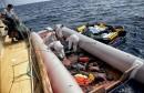 TOPSHOT-LIBYA-SPAIN-EUROPE-MIGRANTS-NGO-RESCUE