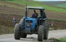 agriculture-tunisie