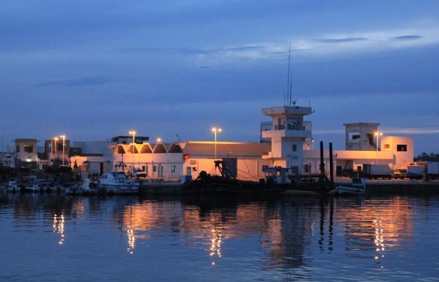 ميناء_الصيد_البحري_-_قابس
