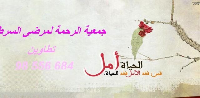 1902910_1426960800875452_239736074_n