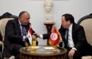 TUNISIA-EGYPT-DIPLOMACY