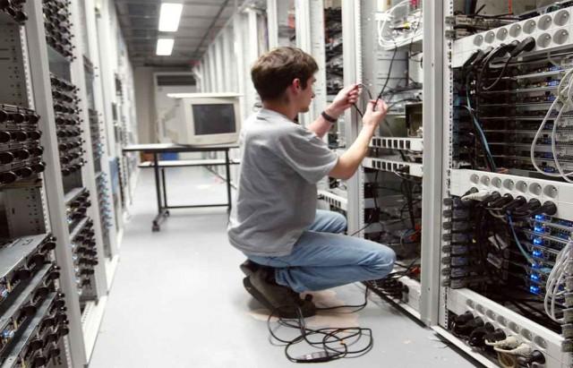 2048x1536-fit_equipement-reseau-fournisseur-acces-internet