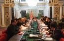 مكتب مجلس النواب