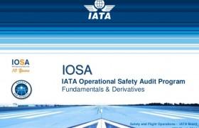 e-iosa-presentation2014-1-638