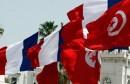 tunisie-france2015