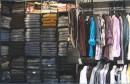 الملابس-الجاهزة_assabah