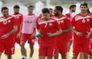 المنتخب-التونسي