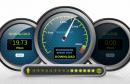قياس سرعة الانترنات