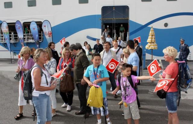 TOURISME-TUNISIE-facebook