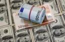 """دويتشه بنك يخفض توقعاته للعملة الاوروبية مجددا بسبب """"تخمة اليورو"""""""